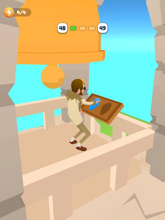 Street Hustle screenshot 7