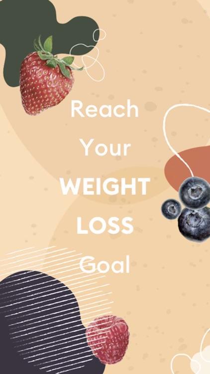 Berry: Calorie Counter & Diet screenshot-5