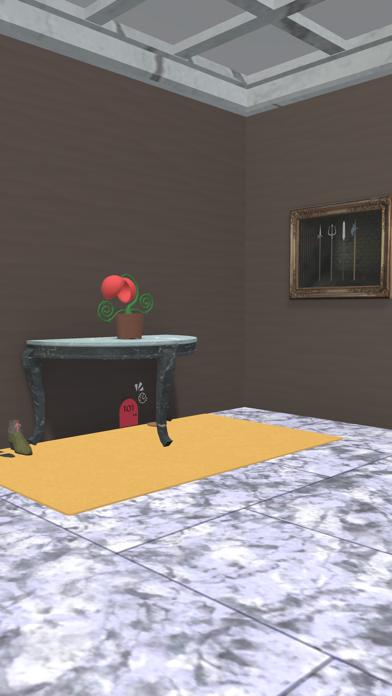 脱出ゲーム 魔法使いの隠れ家のおすすめ画像3