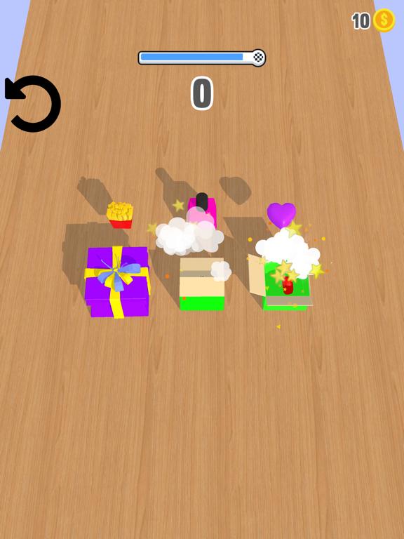 Emoji Match 3D screenshot 15