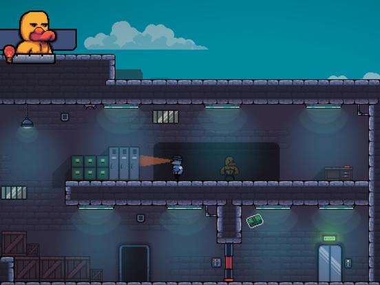 One Escape! screenshot 11