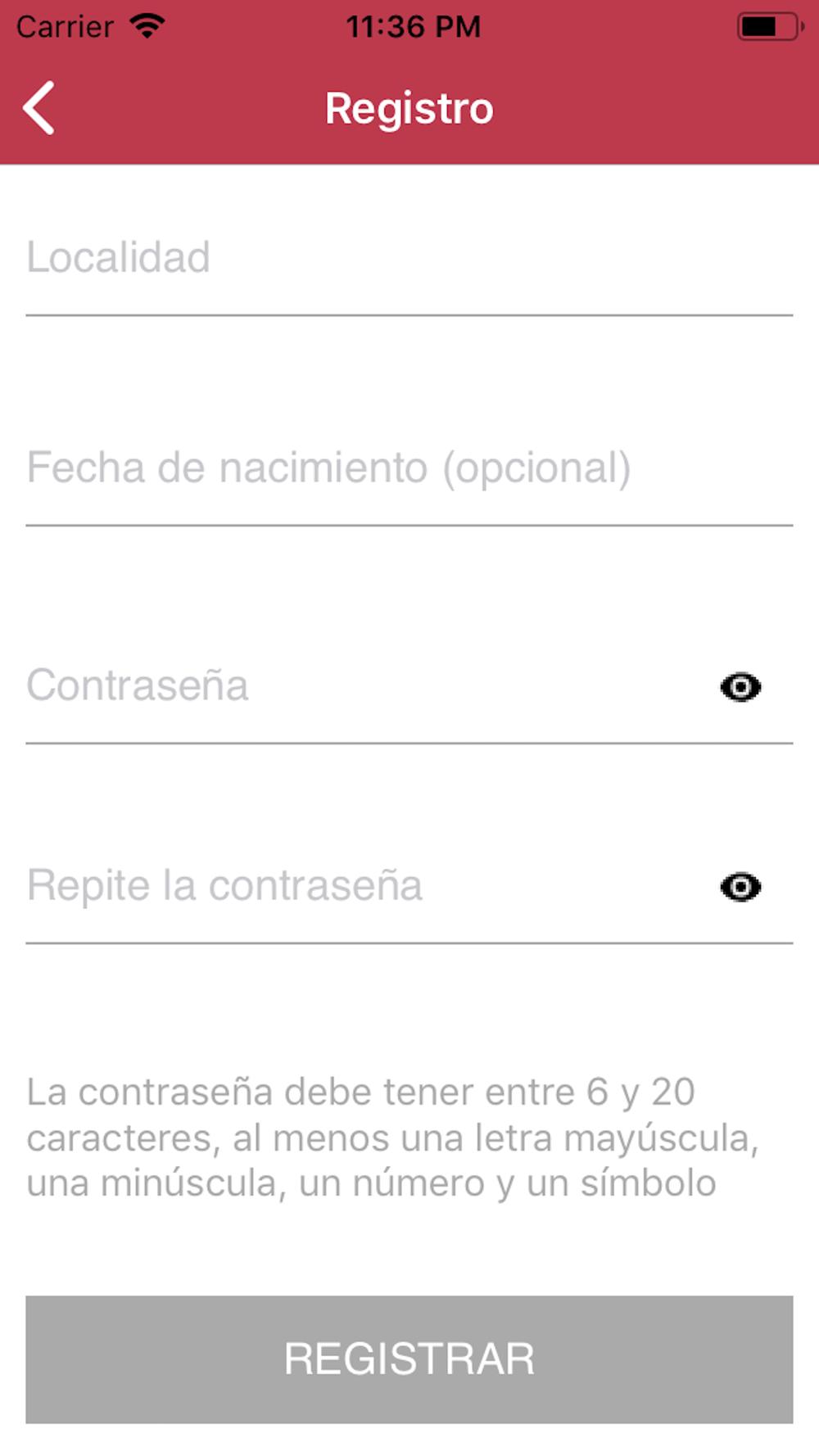 Bono Demanda Castilla Y Leon Free Download App For Iphone Steprimo Com