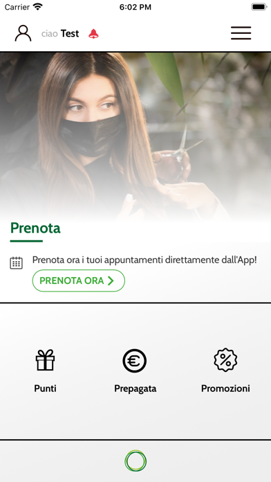 Biotrio screenshot 2
