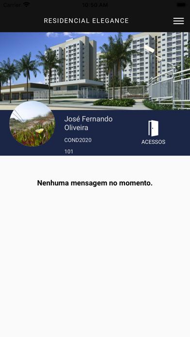 Aporte App screenshot 6