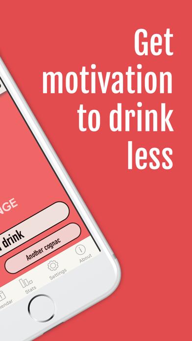 DrinkControl 減酒アプリのおすすめ画像3