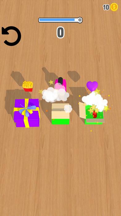 Emoji Match 3D screenshot 5