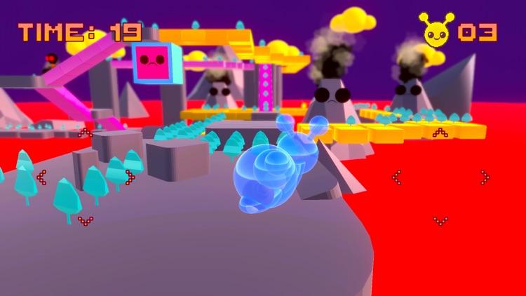 SnaileeYo! screenshot-6