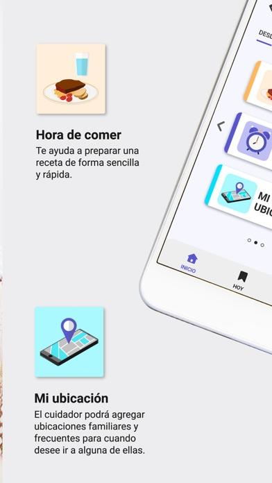 Maiti screenshot 5