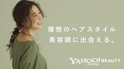 https://is2-ssl.mzstatic.com/image/thumb/PurpleSource114/v4/ce/68/d9/ce68d97e-be2b-e548-da8f-197e2940bb01/f9782aca-9be1-4291-9c79-7479020552d6_appStore_01.jpg/406x228bb.jpg