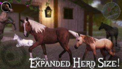 Ultimate Horse Simulator 2 screenshot 3