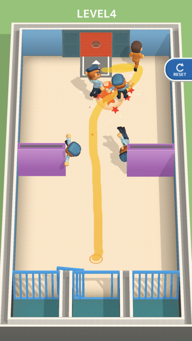 Breakout Master! screenshot 3