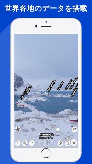 https://is2-ssl.mzstatic.com/image/thumb/PurpleSource114/v4/cf/81/3b/cf813b31-d056-675e-1976-c462b748d281/da372e2b-8efb-445d-9048-d4f2013afe79_2-5.5_inch_-_iPhone_7_Plus-screen__2.jpg/392x696bb.jpg