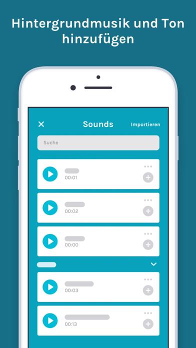 messages.download Anchor – Podcast erstellen software