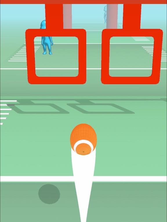 Ball Bender screenshot 9