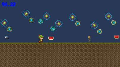 季節と... screenshot 3