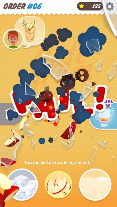 Cafegram Screenshot