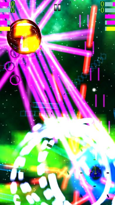 Ulven screenshot 4