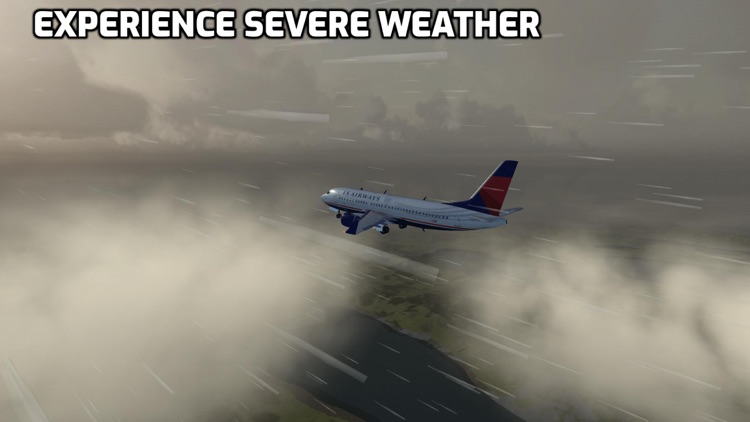 NG Flight Simulator screenshot-7