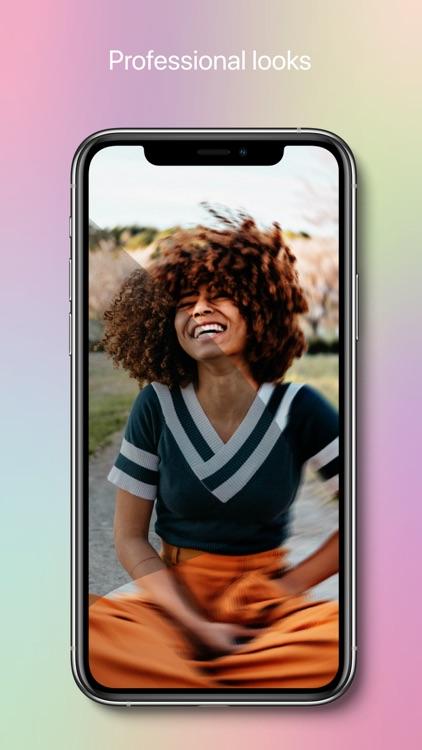 Photo Mask Pro screenshot-6