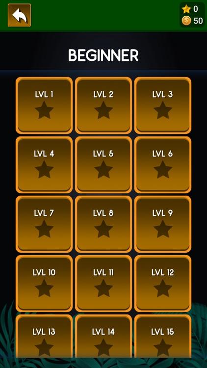 Q Block: Unblock Puzzle Box screenshot-9