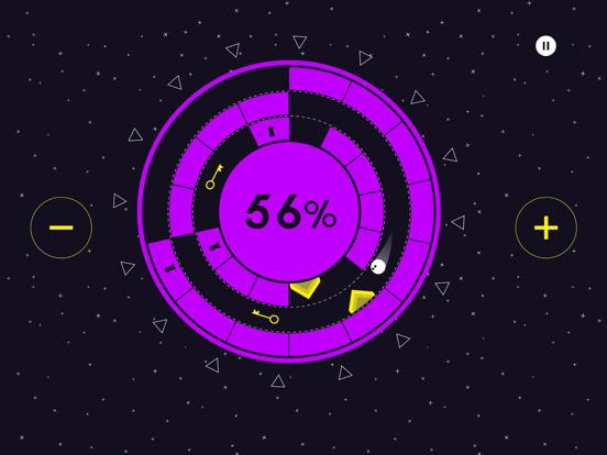 Ghost Beat screenshot 10