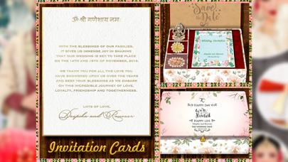 Celebrity Wedding Rituals screenshot 3