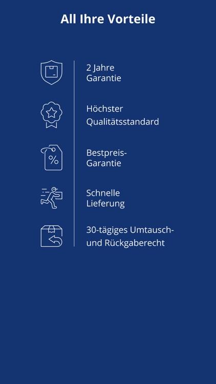 Personalshop: Mode & mehr screenshot-6