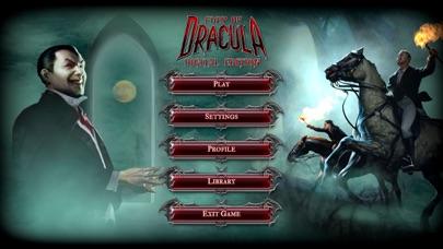 Fury of Dracula free Resources hack
