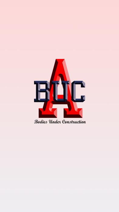 点击获取BUC Athletics Training Center