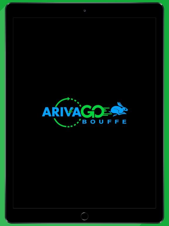 Arivago screenshot 7