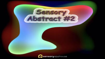 Sensory Abstract#2 screenshot 1