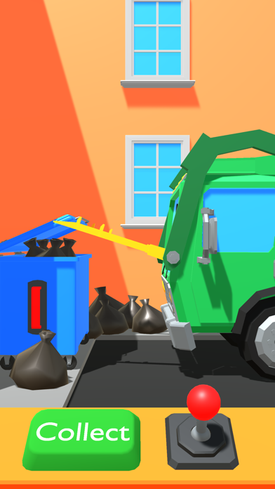 Hyper Recycle screenshot 6