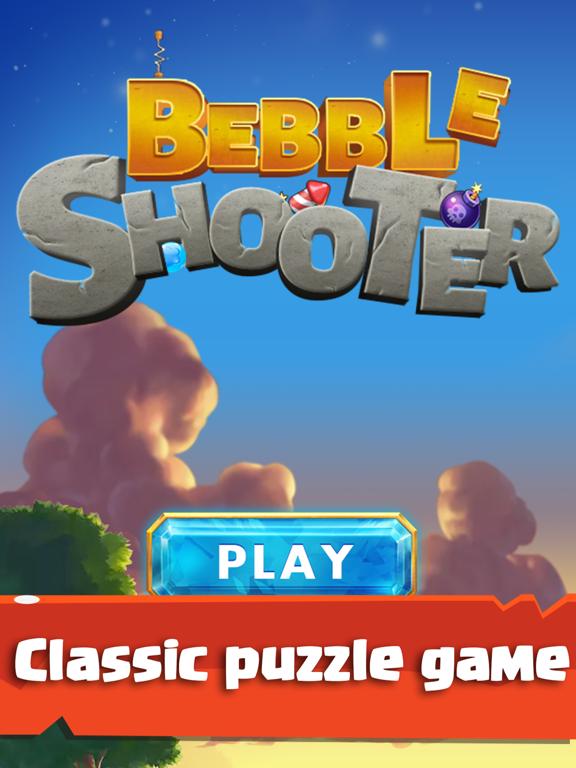 Bubble Pop! Puzzle screenshot 6