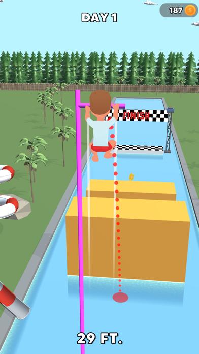 Aqualand 3D screenshot 6