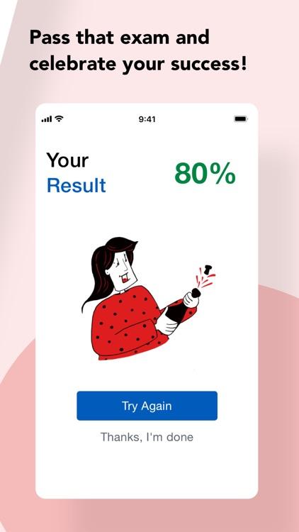 WineUni screenshot-4