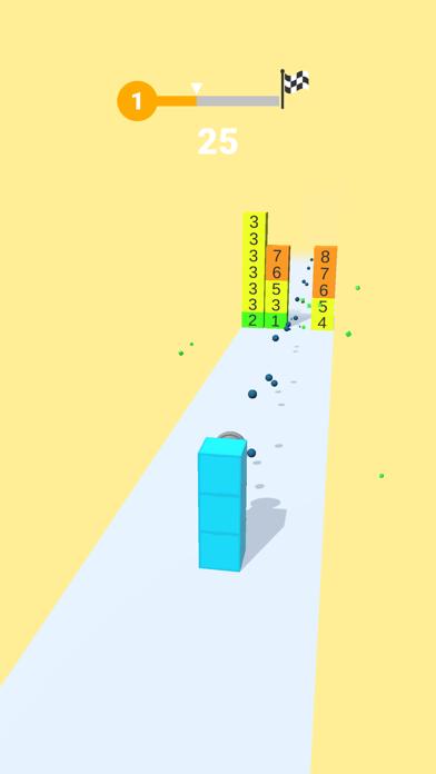 Stack Fire screenshot 2