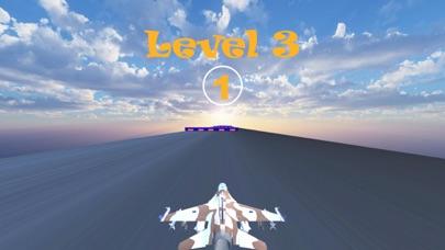 Fly Plane race screenshot 4