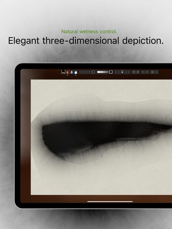 Zen Brush 3 screenshot 9