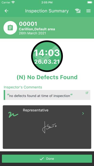 点击获取SMART Inspector
