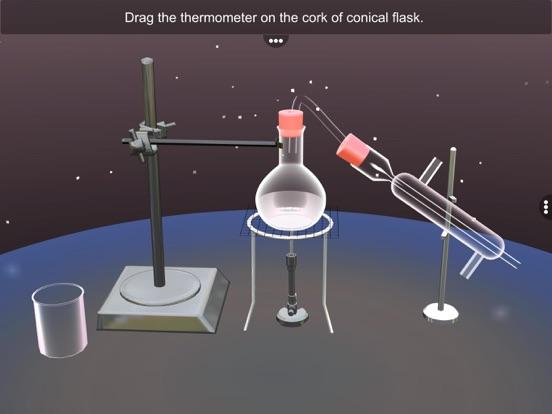 Separation by Distillation screenshot 15