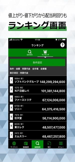 岩井コスモ証券プラスネットログイン