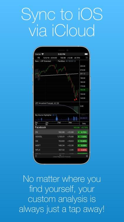 ProTA Mobile screenshot-3