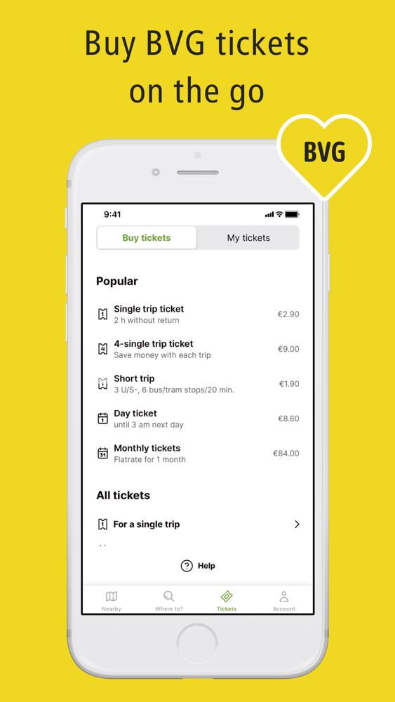 single app berlin singles heinsberg