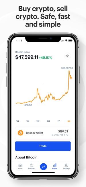 cumpărați bitcoin ieftin)