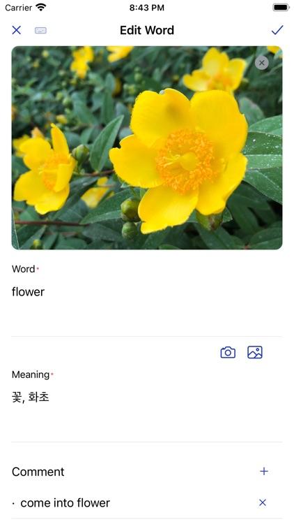 reno - anki study note screenshot-6