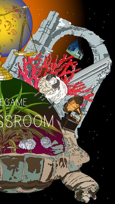脱出ゲーム TimelessRoomのおすすめ画像2