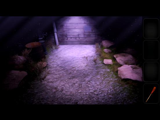 Secret of Ridgeway Manor screenshot 8