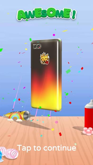 Phone Case DIY screenshot 5