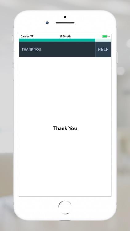 UofU Health Virtual Care screenshot-5