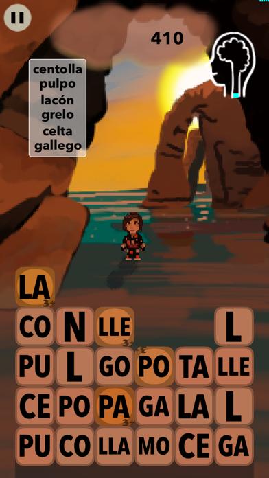 Sopilabitas screenshot 6